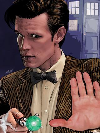 11-doctor-klebs-final.jpg