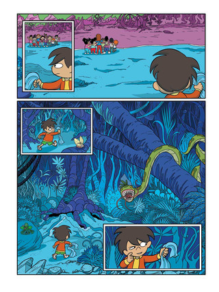 page 09 Chavo the Invisible ed3 color.jpg