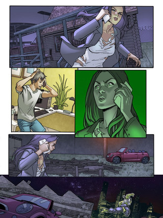 Hulk_issue_08_page_02__B_by_GeorgesDuarte_CORES -THIAGO ROCHA.jpg