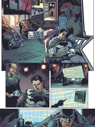 BatmanPage1-DetectiveComics.jpg