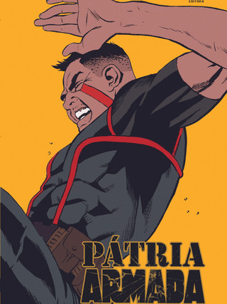 CAPA_PATRIA_box.jpg