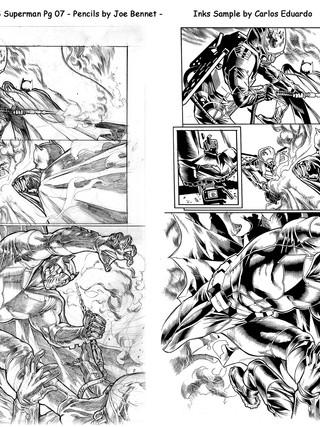 B V S BATMAN PAGE # 07_P_INKS.jpg