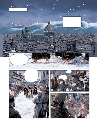 Projet Machiavel #1 page1_Cor_AndersonCa