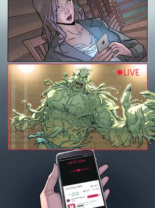 Hulk_issue_07_page_20b_by_GeorgesDuarte_CORES -THIAGO ROCHA.jpg