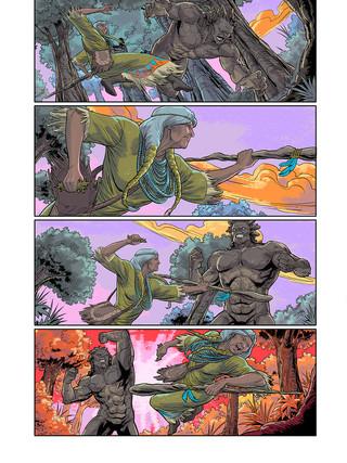 01 CROATIAN 02 Color William.jpg