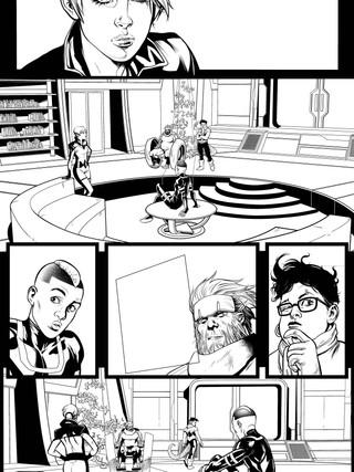 All-New Inhumans Stefano Caselli pencil 03pg02 NelsonPereira Inks Sample.jpg
