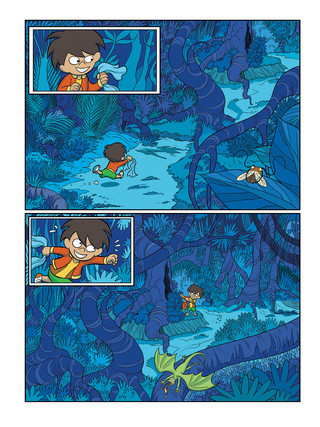 page 10 Chavo the Invisible ed3 color.jpg