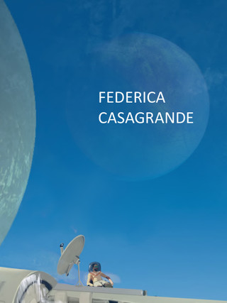 Federica_Casagrande_ Portfolio2017-1.jpg