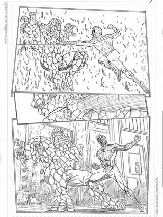 eduardovienna_spider-mansamples_page6_pe