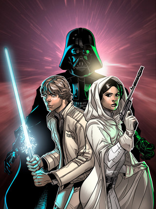 star_wars_vader_down_1_variant_cover_by-
