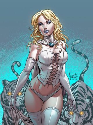 white_queen_-_inks-snakebitartstudio_-_P