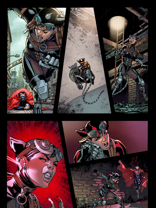 (low)hires_catwoman_injustice__gods_among_us_17_p_6_ink_by_davidyardin-d67zdtj.png