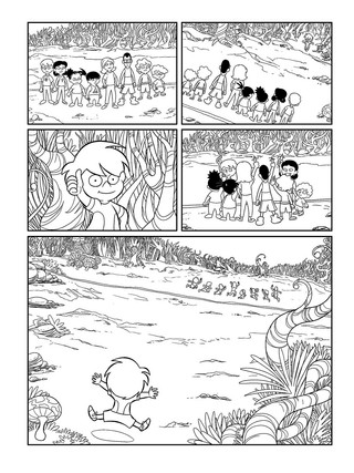 page 11 Chavo the Invisible ed3 ink.jpg