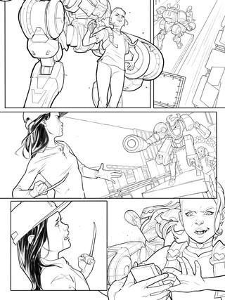 Marvel_X-23_#06_ink-pag14georgesduarte (