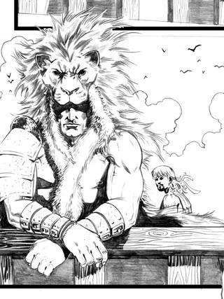 Hercules #01_PG#01 b_marz (2).jpg
