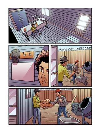 Página 03.jpg