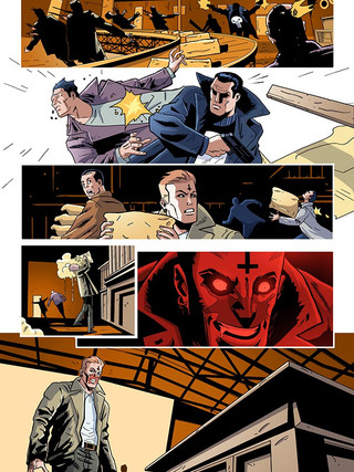 ThePunisher_Cabral2_p4_Colors.jpg