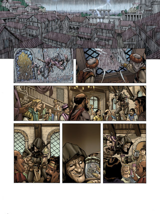 page 1 for color.jpg