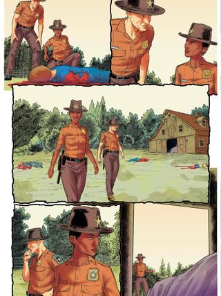 PumpkinHead-002-015-4mat.jpg