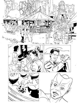 11DW#3-8---page-02.jpg