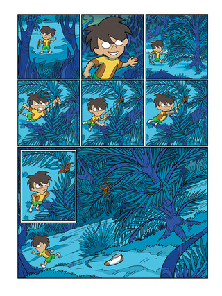 page 21 Chavo the Invisible ed3 color.jpg