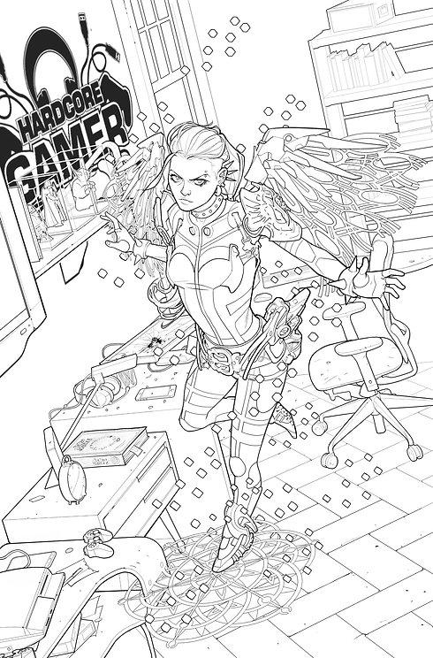 MarvelRising-01_ink-page-30_georgesduart