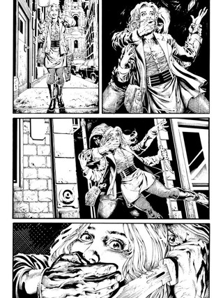 photofobia__page02__ink.jpg