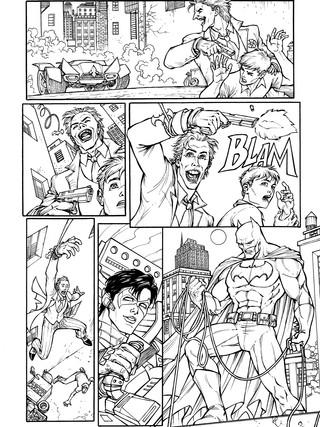 Sample Page Joker 03 Carlos Reno.jpg
