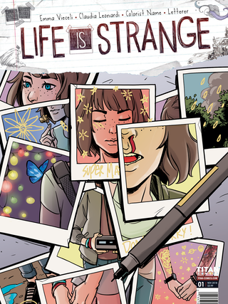 cover-3-color-prev.png