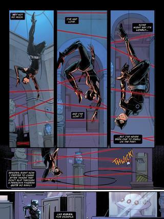 DC's Crimes of Passion (2020-) 001-067.j