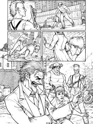 Sample Page Joker 01 Carlos Reno.jpg