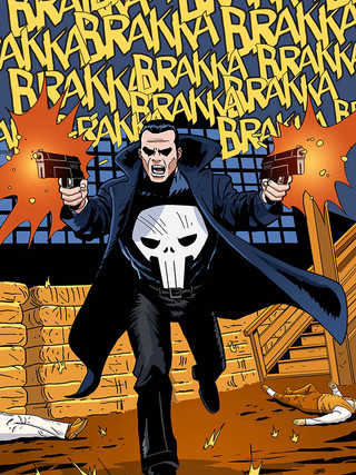 ThePunisher_Cabral2_p3_Colors.jpg
