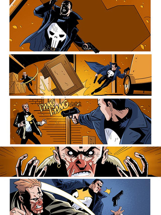 ThePunisher_Cabral2_p5_Colors.jpg
