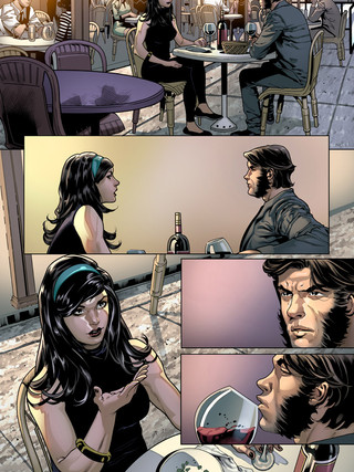 marvel_comics_presents__wolverine__3_by_