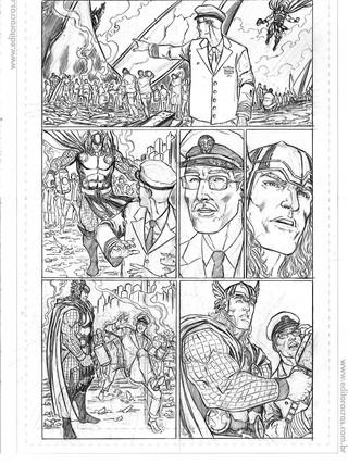 eduardovienna_thortryout_page6_pencil.jp