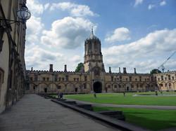 64 Oxford