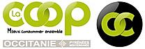 La COOP Midi-Pyrénées