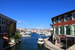 IMG_4398   Port Grimau