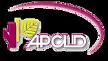 APCLD