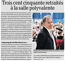Lu_dans_la_Presse_le_5_février_20.JPG