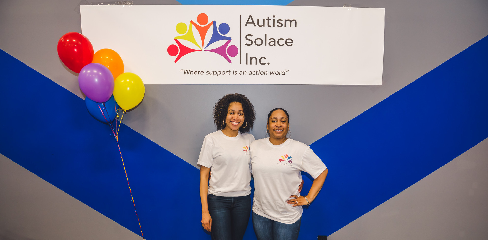 Autism-Solace-Spring-2019-0185.jpg