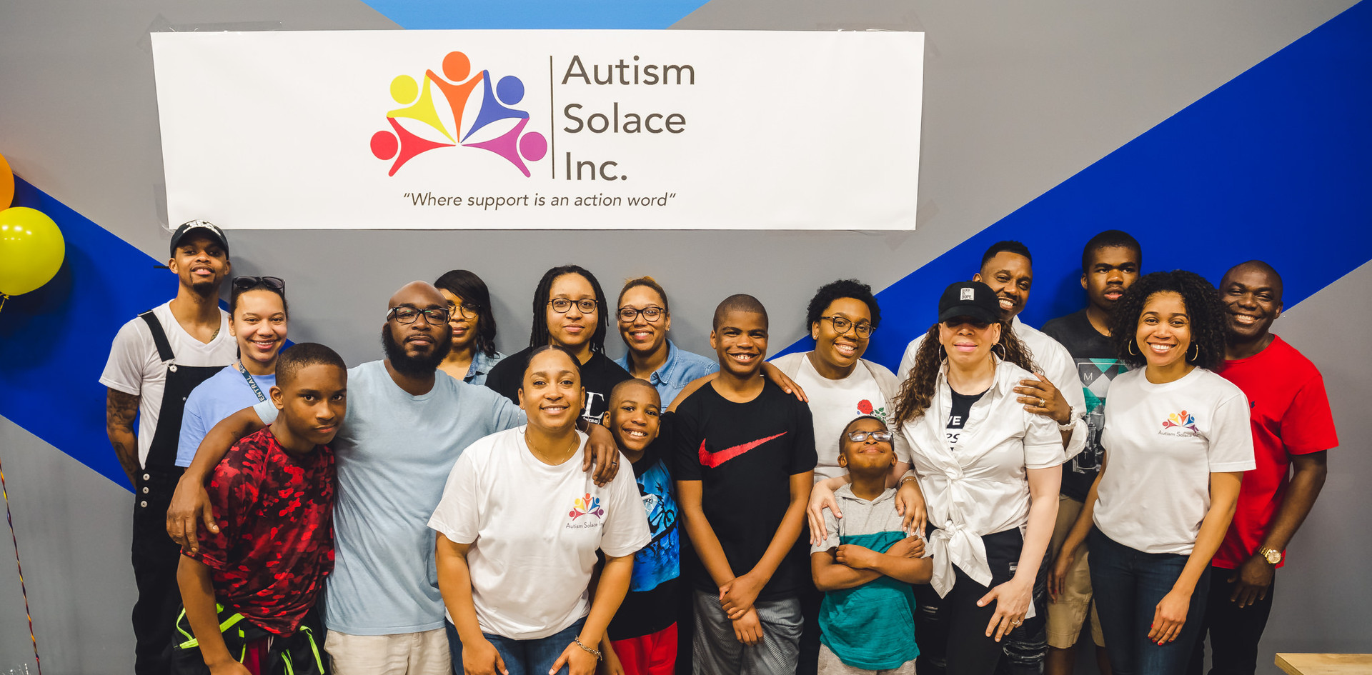 Autism-Solace-Spring-2019-0181.jpg