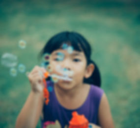 girl-bubbles.jpg