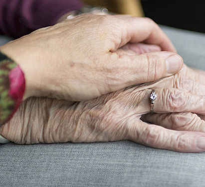 elderly-couple-hands.jpg
