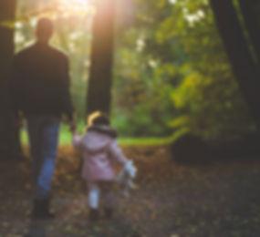 father-trail.jpg