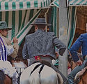 Feria_abril_01-1024x640.jpg
