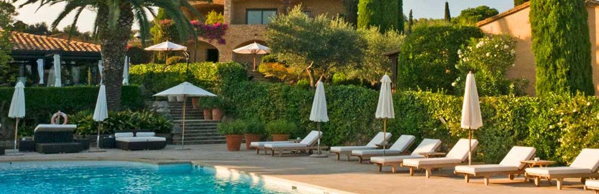 Mas-De-Torrent-Hotel-Spa.jpg