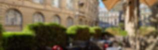 Terrasse (3)small.jpg