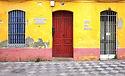 seville-1150324_1920.jpg