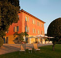 5 exterior sun rising on the villa 1.jpg